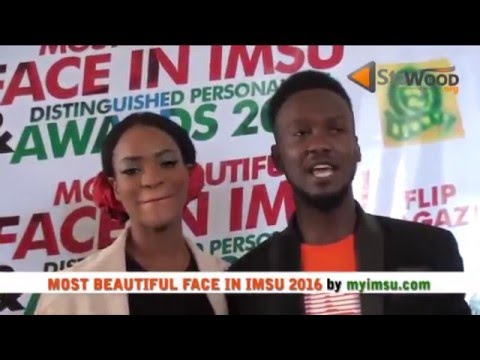 Most Beautiful Face In Imsu feb 2016  Red Carpet   Downloaded from stawood