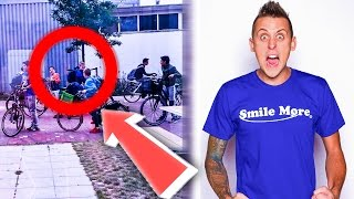 5 Youtubers House That Got BROKEN Into (RomanAtwood, PewDiePie, ComedyShortsGamer