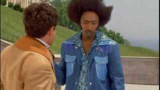 Download Video Undercover Brother - Final Fight Scene MP3 3GP MP4