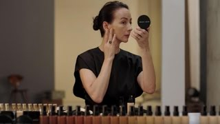 Foundation for Hyperpigmentation | Makeup How To | Bobbi Brown Cosmetics