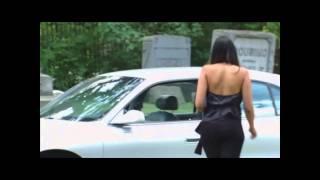 yukmouth-5k1-movie