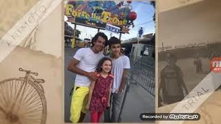 vuclip Les Kids United - Esteban Me Voy Enamorando