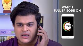 Phulpakhru - Spoiler Alert - 21 Feb 2019 - Watch Full Episode On ZEE5 - Episode 561