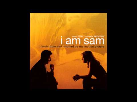 Two of Us - Aimee Mann and Michael Penn