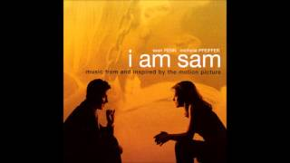 Álbum: I Am Sam Ano: 2001.