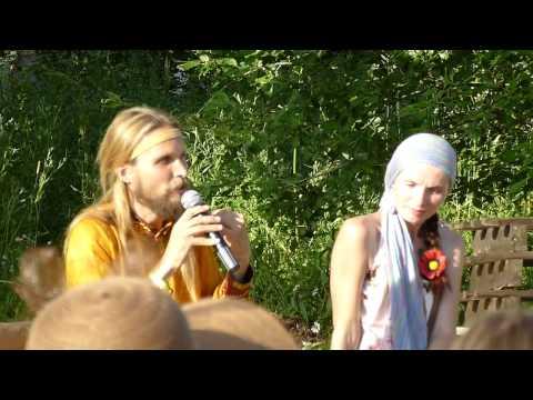 Сказки от Ивана Царевича