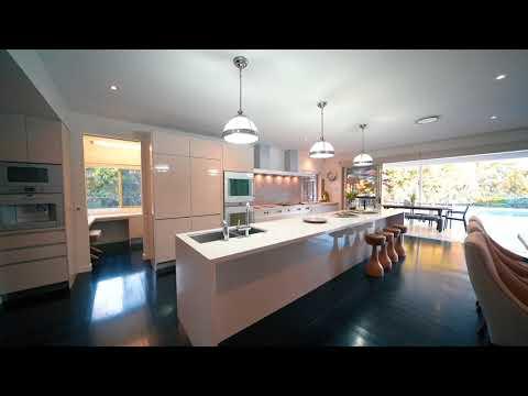 103 Mowbray Terrace, East Brisbane