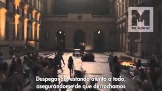 Wiz Khalifa   2 Chainz   We Own It Fast   Furious 6) (Subtitulado español)   YouTube