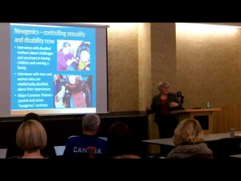 Human sexuality alberta education