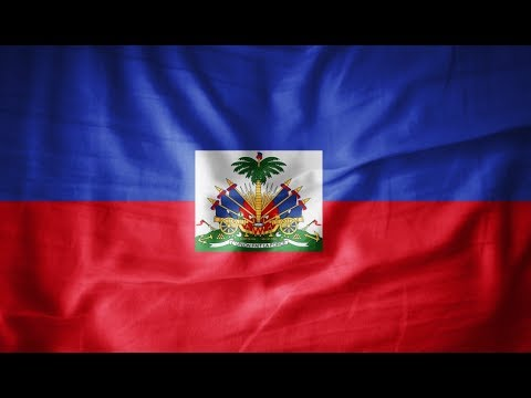 Dr Edward Scobie The Haitian Revolution Revisited Lessons From Boukman and Dessalines