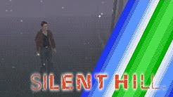 NITROSTREAM - Silent Hill