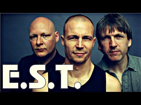 E.S.T. Esbjorn Svensson Trio - Jazzwoche Burghausen 2004