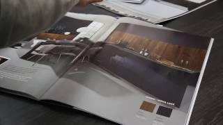 72 Как выбрать немецкую кухню. Nolte Concept Design(Немецкие кухни Nolte Kuchen так же индивидуальны, как их владельцы. Девиз немецкой мебельной фабрики Nolte Kuchen..., 2016-07-14T13:17:21.000Z)