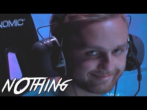 Jordan Gilbert - n0thing But A G Thang (CS:GO)