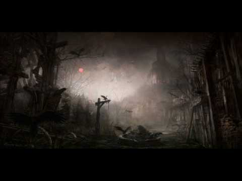 Diablo 2 - Tristram (HQ)