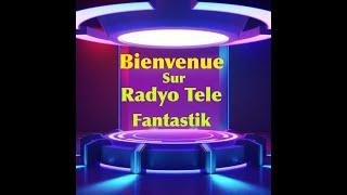 RadyoTele Fantastik