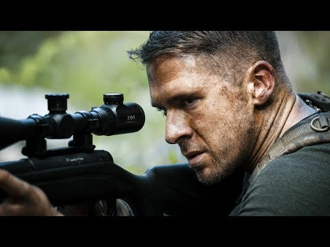 Action Movies 2020 Best Action Movies Full Length English Youtube