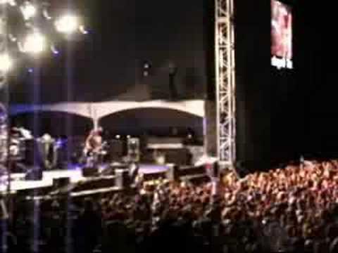 music toronto virgin Fest