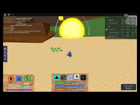 Roblox Reporting Exploiters Roblox Eb Exploiter Report Youtube
