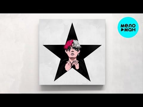 Motelblvck - Deadstar Singl