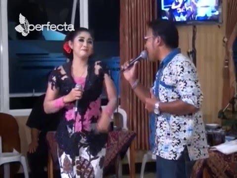 Birunya Cinta - Triani Feat Sis - Purwo Wilis