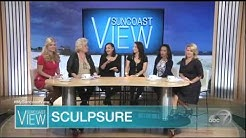 SculpSure - View says.Adios CoolSculpting!