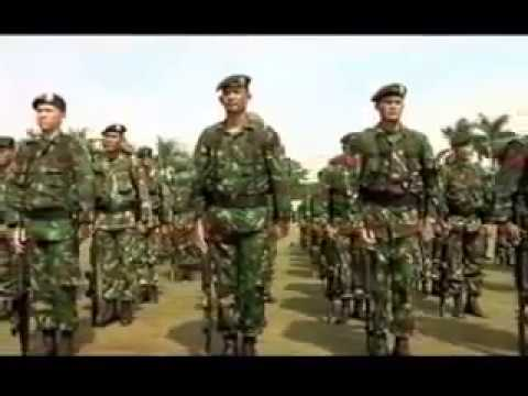 Film Panggilan Pertiwi - Film Sejarah Indonesia thumbnail