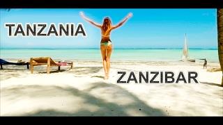 Tanzania. Zanzibar. Hotel Coral Reef Beach Resort. 2016