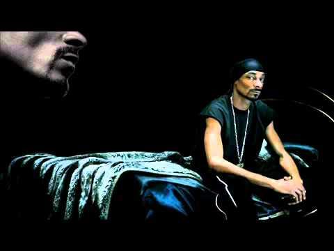 Snoop Dogg   Sweat David Guetta RmX 2011