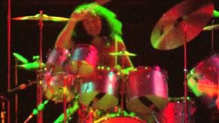 Deep Purple : Comin
