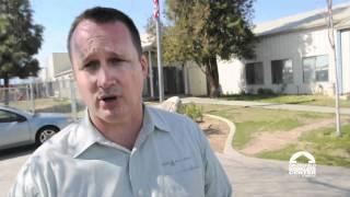Bakersfield Homeless Center - How We Started