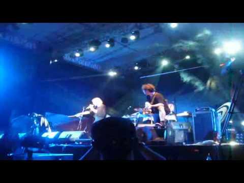 Röyksopp - Poor Leno (Sander Kleinenberg Remixes)
