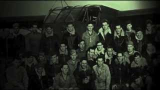 Discover the Silent Wings Museum in Lubbock, Texas