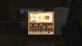 Let's Play Industrial Craft IC2 BC RP Part 123 [HD] Der Autominer in Action