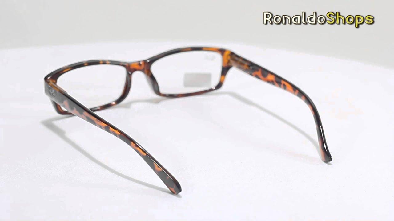 Armação Oculos De Grau Oakley Bracket – Southern California Weather ... 5a86125196