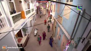 Desh Ki Beti Nandini - Episode 46 - 24th December 2013