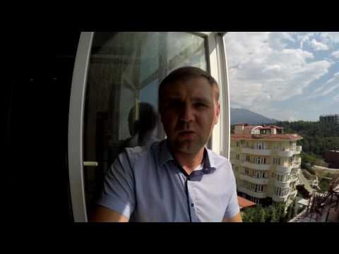 Почтовые индексы Ярославля — 150000-150999