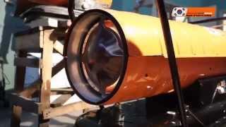Дизельная тепловая пушка AURORA ТК-100000(http://www.220-volt.ru/catalog-196293/?ref=yb Технические характеристики: Выходная мощность 15 кВт Воздухообмен 430 м3/час Мощнос..., 2015-04-14T14:37:47.000Z)