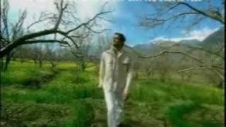 Bhull Jawaan-----Roshan Prince