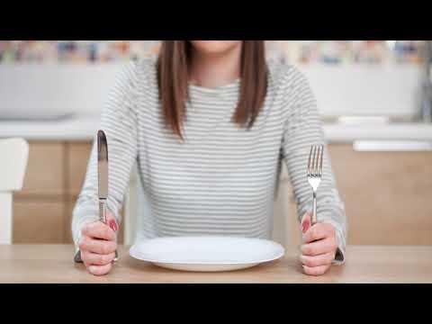 Почему постоянно хочется есть? Причины постоянного чувства голода даже после еды