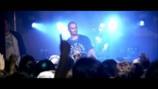 Hilltop Hoods - Lights Out (Music Video)