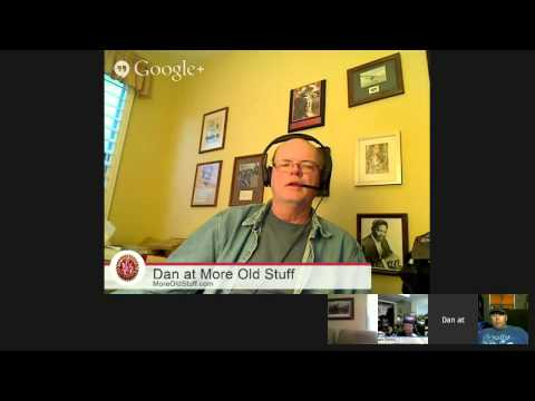 The Reseller Wakeup Episode 64 Antique Booths Getting Ungated Amazon Magic Cards