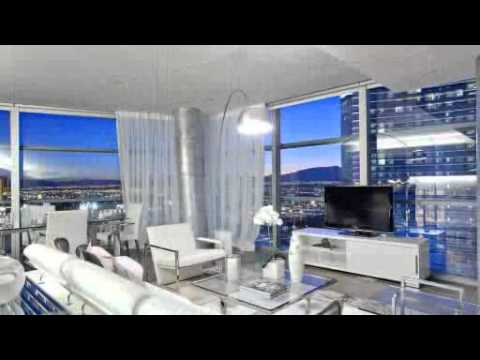 Veer Two Bedroom Floor Plan V2b 7a Las Vegas Condos For Sale Youtube