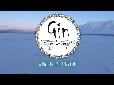 Longyearbyen Walk - Northernmost City of the World | Svalbard
