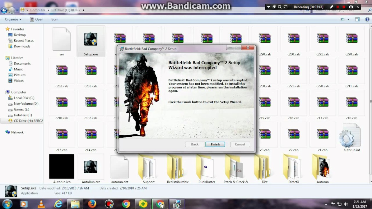 How to download battlefield 2 bad company game for free youtube.
