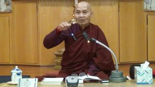 TCTV 2016 Phap Thoai 03