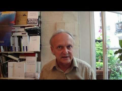 Vidéo de Amos Tutuola