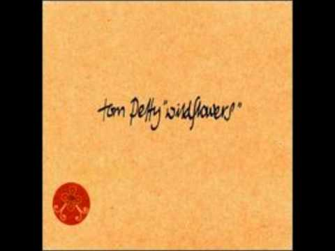 Tom Petty - Only A Broken Heart