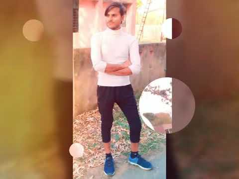 Phone Karta Hoon Tu Ab Uthati Nahin Youtube