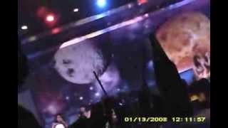 Repeat youtube video Bunker Terminal 5 classic hotel club jakarta part 3